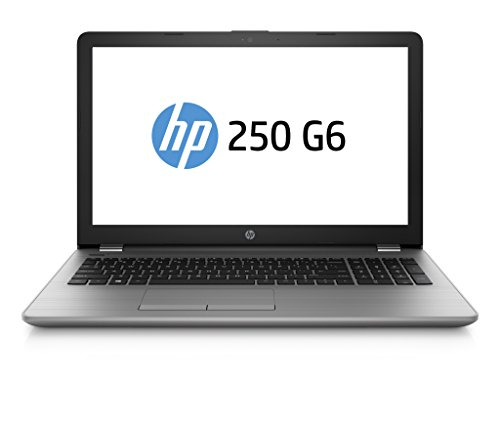HP 250 G6 SP 2UC30ES Business Notebook
